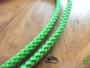 Groen Touwhalster_4